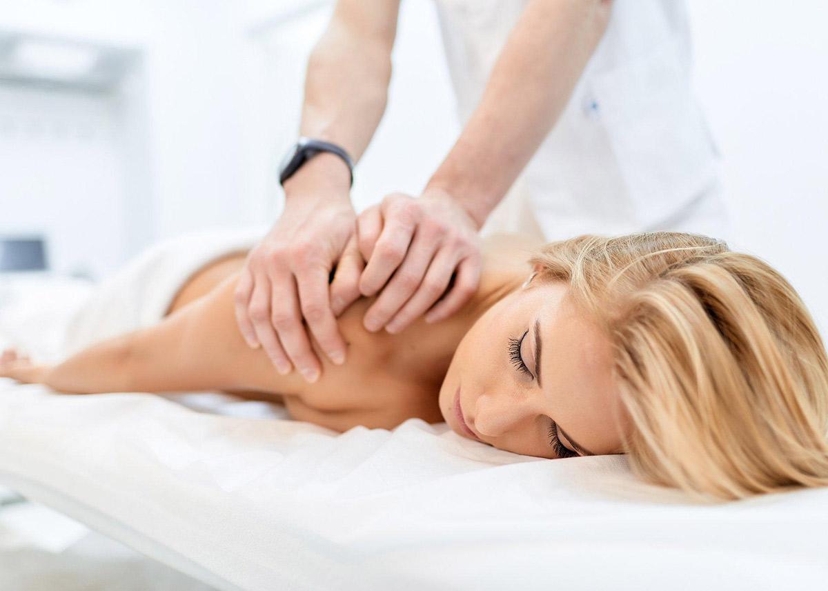 них можно техники мануальной терапии в картинках образуя сваги, перекиды